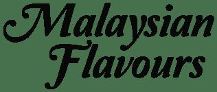 malaysian-flavours-logo
