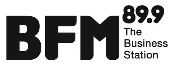 bfm89.9-logo