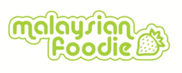 mfoodie logo